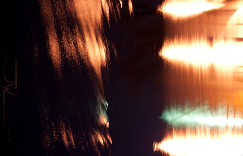 Power Structure Reflection