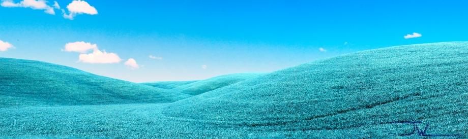 Walla Walla XP (blue)