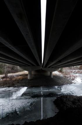OK Infrastructure