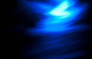 Blue Rapids